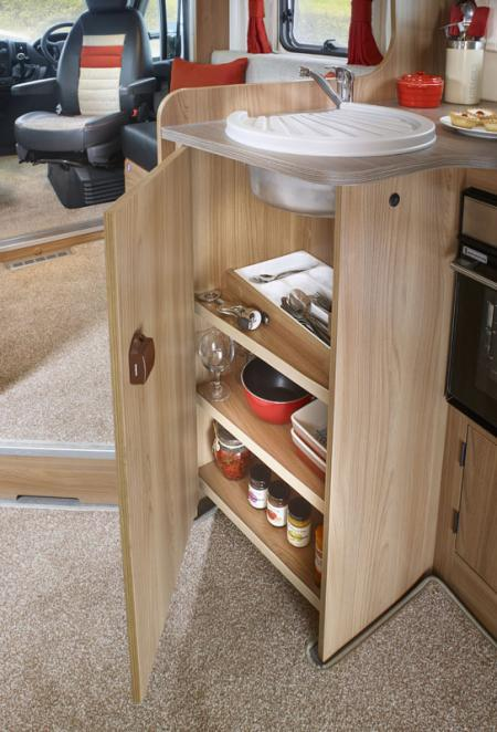 665kitchen-storage-cupboard.jpg