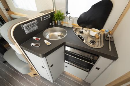 T-Line590kitchenfromabove.JPG