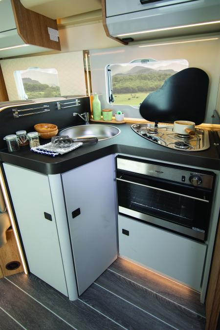 T-line785kitchen.jpg